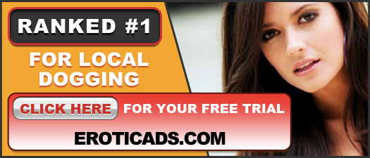 EroticAds Review Button