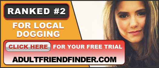 AdultFriendFinder Review Button